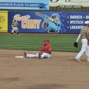 2011 WPFG - Baseball - New York NY (18)