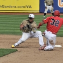 2011 WPFG - Baseball - New York NY (10)