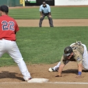 2011 WPFG - Baseball - New York NY (9)