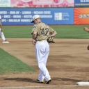 2011 WPFG - Baseball - New York NY (6)