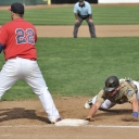 2011 WPFG - Baseball - New York NY (7)