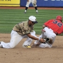 2011 WPFG - Baseball - New York NY (14)