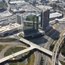 STAIR RACE - Tysons Tower Venue - Fairfax 2015 - 24