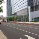 STAIR RACE - Tysons Tower Venue - Fairfax 2015 - 21
