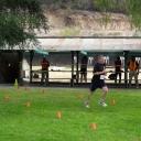 2012 USPFC - Biathlon - San Diego California (8)