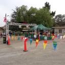 2012 USPFC - Biathlon - San Diego California (2)