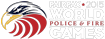 Fairfax 2015 World Police and Fire Games