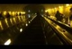 Happy Escalator Monday: Rosslyn Metro Station: Some of the Longest Escalators in the World
