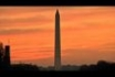 Travel Washington, DC - Tour of the Washington Monument