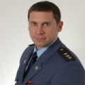 Ladislav Noskovic