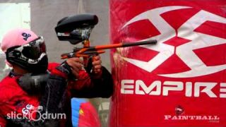 How To Play Paintball Like a Pro