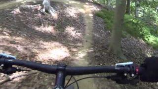 Fountainhead Green Loop