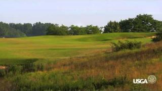 2013 U.S. Amateur Public Links Preview