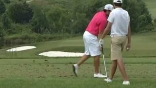 U.S. Amateur Public Links Championship Golf Begins