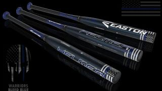 2018 Easton Helmer Blue Line
